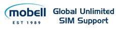 Mobell Support – Global Unlimited